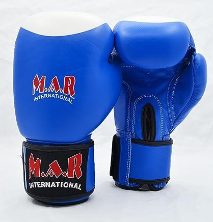 Boxen und Kickboxen Wettbewerb Handschuhe B00A91JG0K       Jeder beschriebene Artikel ist verfügbar  731dfa