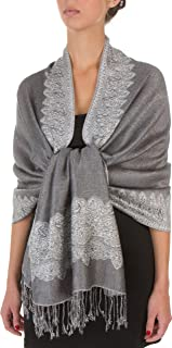 Best turtleneck scarf pattern Reviews