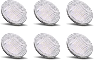 Best par 36 led gu10 Reviews
