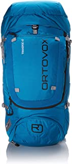 Traverse 40 Mochila Tipo Casual 66 Centimeters 40