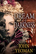 Dream Of Darkness: A Hippo Yeoman mystery (The Hippo Yeoman mysteries Book 2) (English Edition)