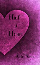 Best half a heart book Reviews