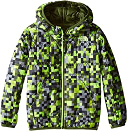 Reversible Thermoball Hoodie (Toddler)