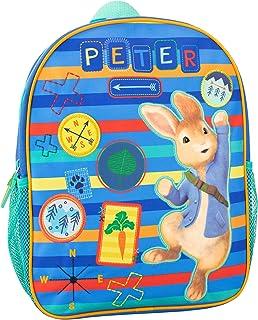 Mochila para niños Beatrix Potter