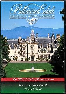 Biltmore Estate, Asheville, North Carolina: The Official DVD of Biltmore Estate
