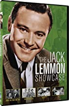 The Jack Lemmon Collection 1: Under The Yum Yum Tree