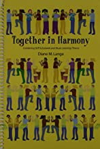 Together in Harmony: Combining Orff Schulwerk and Music Learning Theory