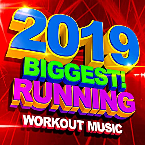 Better Now (Running Workout) [145 BPM] by Running Music Workout on
