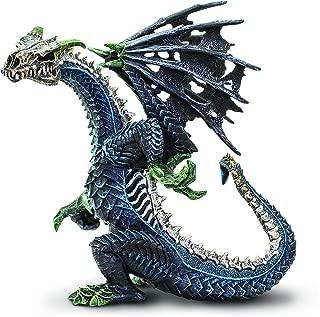 Safari S10132 Ghost Dragon