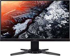Acer XF251Q bmiirx 24.5