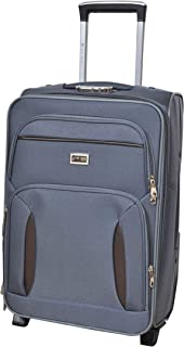 New Travel 8845-20 Soft Luggage, 45 liters