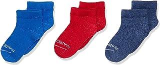 Baby Creysi 881A3 BBM Calcetines para Niños