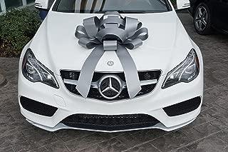 Best car bows for sale Reviews