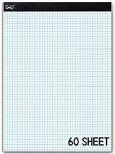 Mr. Pen- Graph Paper, Grid Paper, 4x4 (4 Squares per inch), 8.5