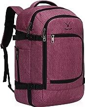women's 40 litre backpack