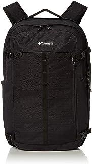 Columbia mens Mazama 34L Travel Backpack Mazama 34L Travel Backpack