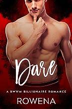Dare: A BWWM Billionaire Romance (Alpha Second Chances Book 6)
