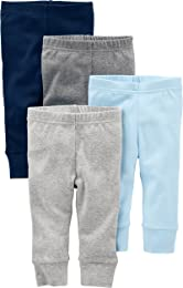 Top Rated in Baby Boy's Clothing