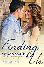 finding us megan smith