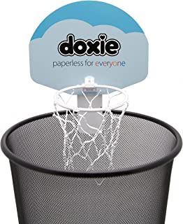 Best wastebasket basketball hoop Reviews