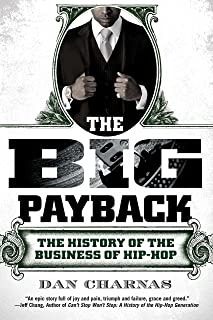 Best music big az Reviews