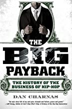 Best the big payback book Reviews