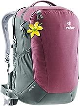 Deuter Giga SL Backpack
