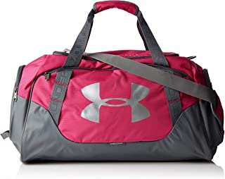Under Armor Undeniable Duffle 3.0 Gym Bag