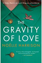 The Gravity of Love (English Edition) Format Kindle