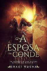 A Esposa do Conde eBook Kindle