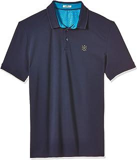 Tom Tailor Men's Basic Shirt
