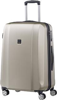 Titan Xenon Polycarbonate 27'' Hardside Spinner Luggage