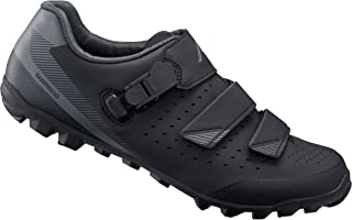 SH-ME301 - Zapatillas - Negro 2019