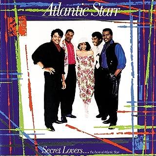 Best atlantic starr closer Reviews
