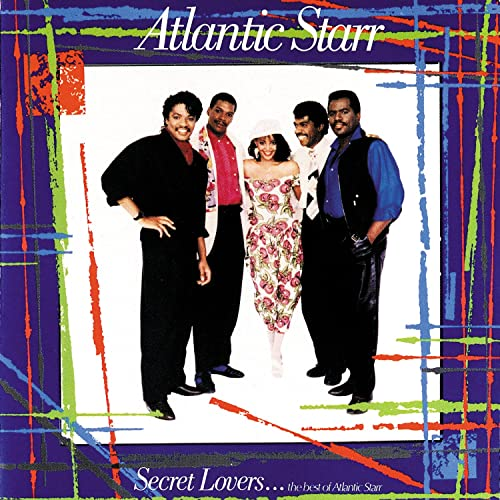 atlantic starr send for me free mp3 download