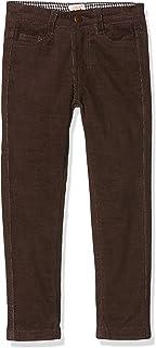 Gocco Pantalones para Niños