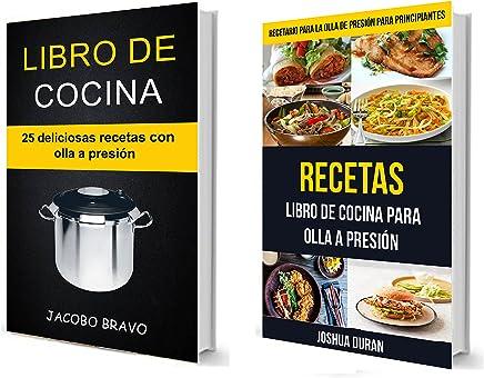Amazon.com: Duran Duran - Kitchen Appliances / Cookbooks, Food ...