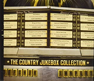 The Country Jukebox Collection