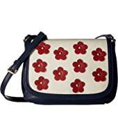 Tommy Hilfiger - Tommy Flower Crossbody