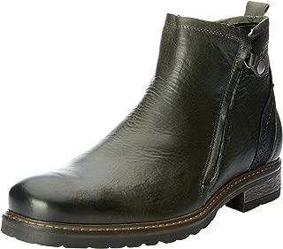 Wild Rhino Men's Hunter Shoes