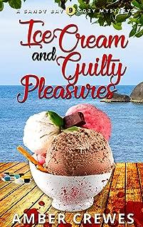 guilty pleasure chocolate