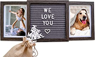 mum and dad photo frame
