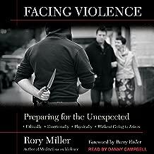 Best rory miller self defense Reviews