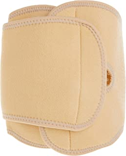 Z-COMFORT Ceramic Flexi Magnetic Instant Comfort Infrared Therapy Ultra Knee Brace, 2 lb