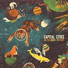 capital cities kangaroo court mp3