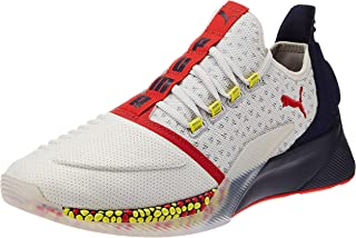Puma Xcelerator Training Shoe