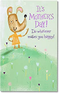 happy mothers day american greetings