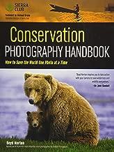 Best conservation photography handbook Reviews