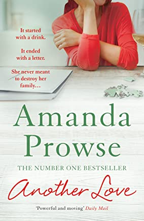 Another Love: The emotional family drama from the number 1 bestseller