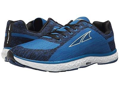 Altra Footwear Escalante (Blue) Men